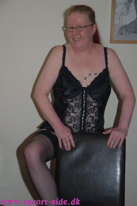 mature massage escort side dk
