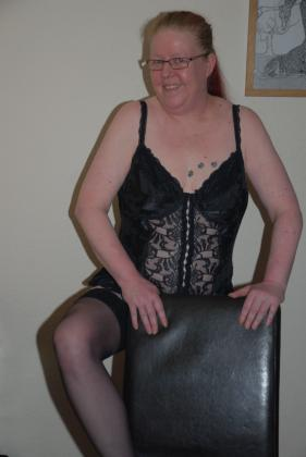 escort-side erotisk massage amager