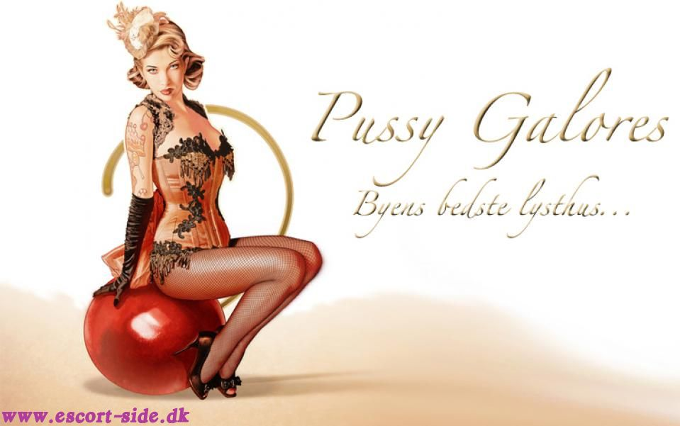 www pussygalores com escort side 6