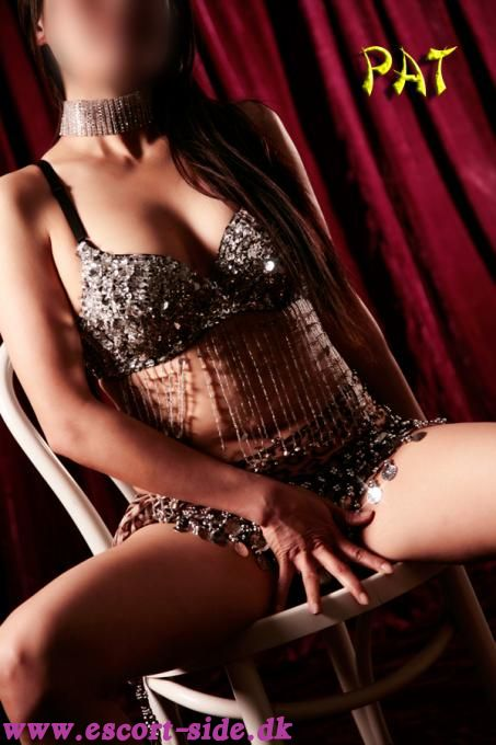 escort side dk incall escort prague