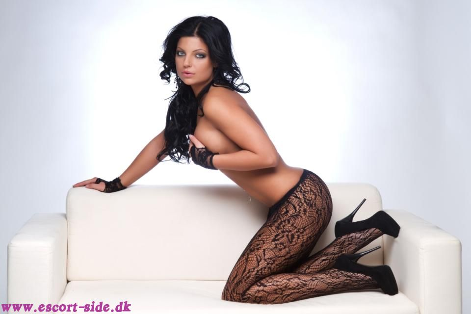 find sexpartner gratis massage valby