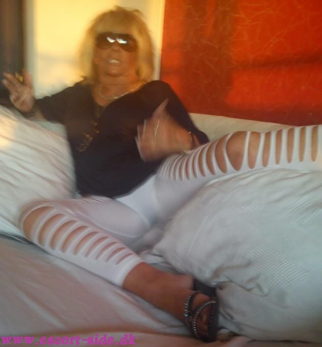 massage girls oslo escort damer