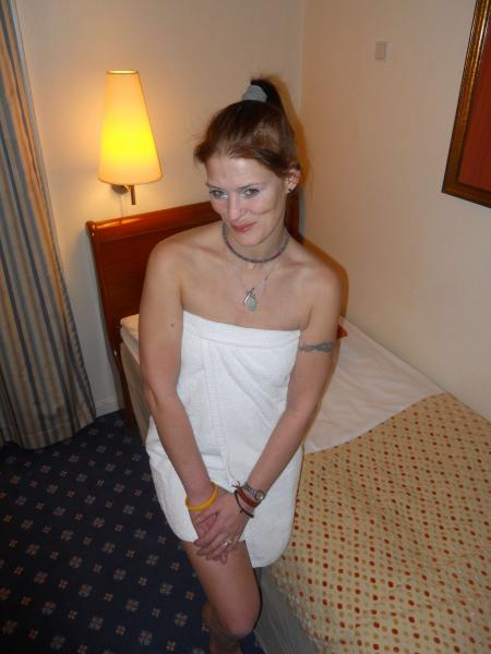 thai massage hellerup fræk chat