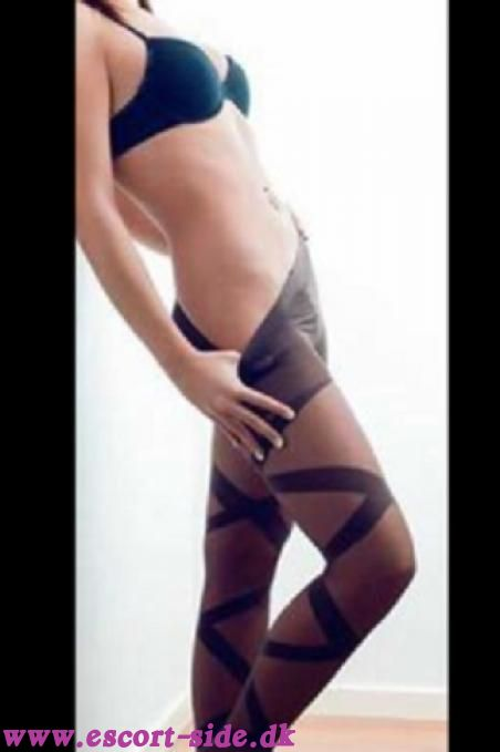 side escort massagepiger jylland