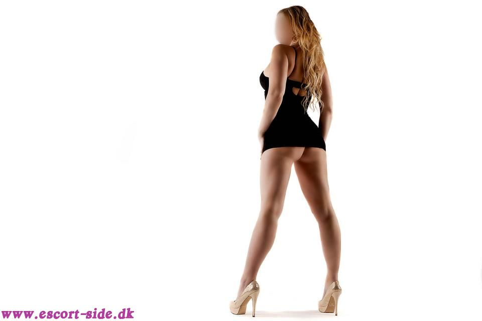 thai massage i ballerup escort fyn