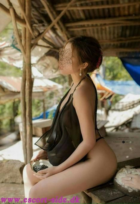 bøsse dominans escort thai massage åbenrå