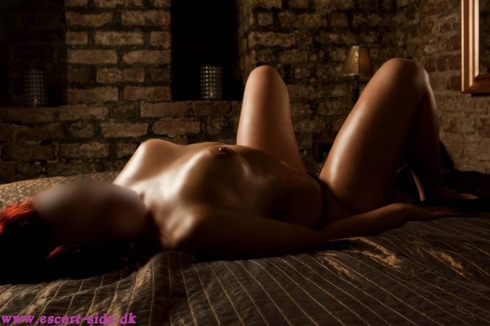 moden massagepige thai massage kbh