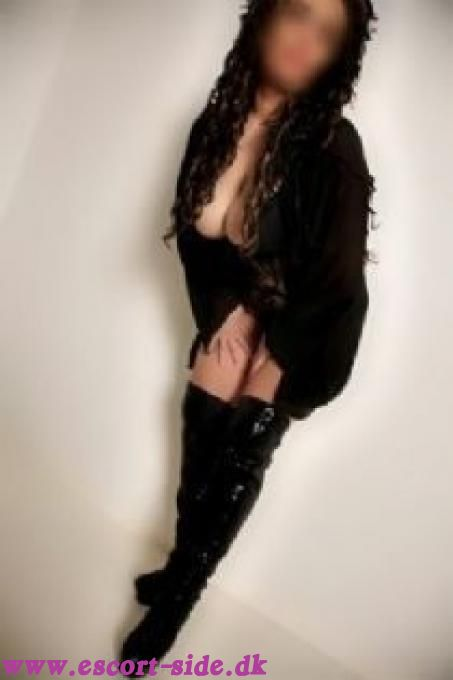 sex massage oslo norsk sexchat
