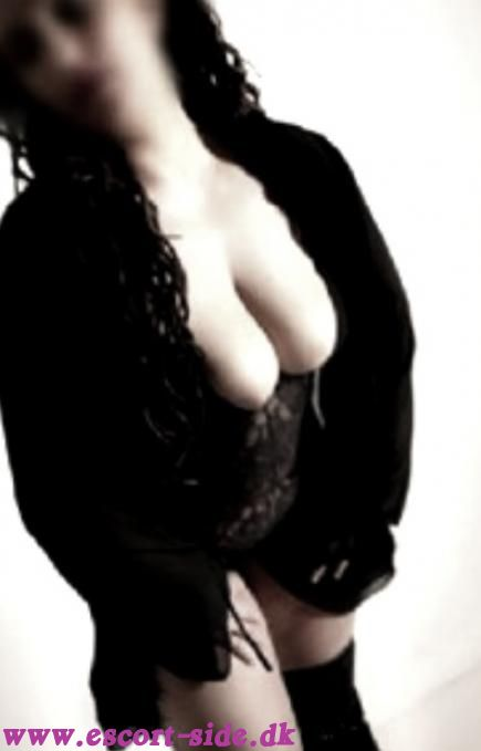 dogging i det fri berlin escort