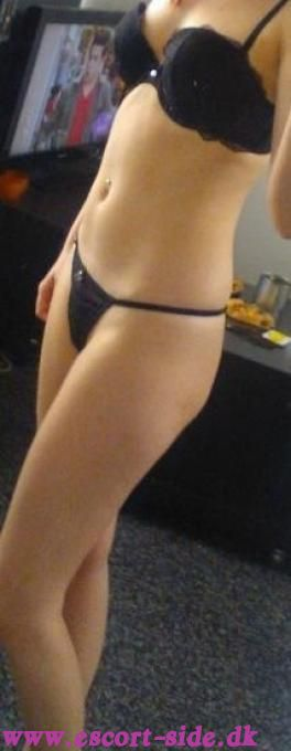 escort massage fyn blowjob dansk