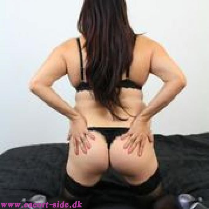 escort side dk escort massage oslo