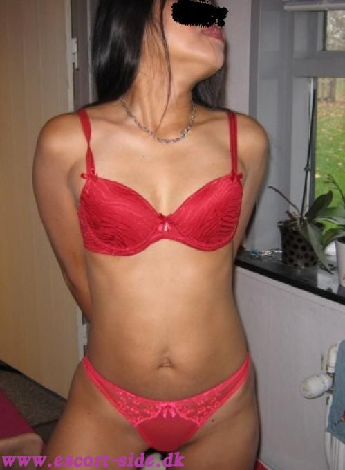 thai escort video dating på nett