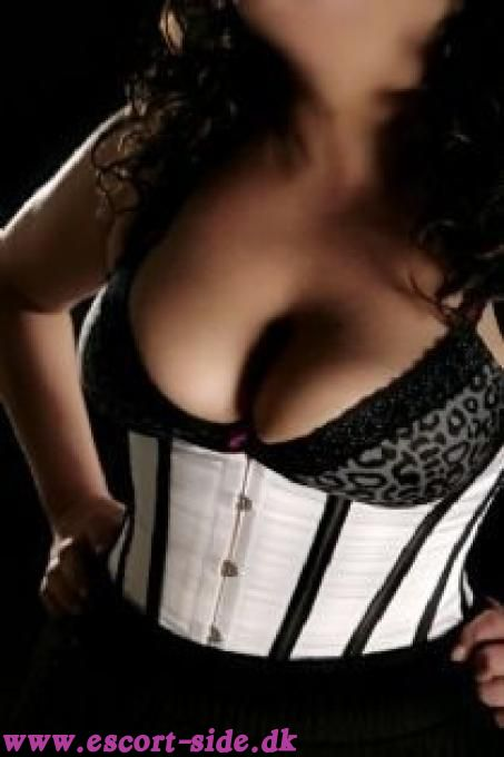 dogging bergen escort massage oslo