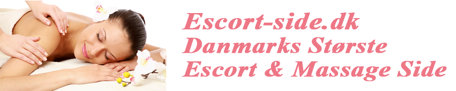 Massage and Escort