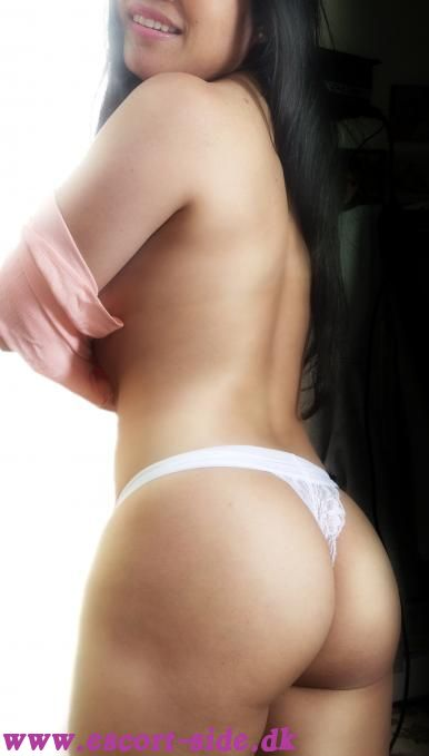 thai massage i oslo cheap escort