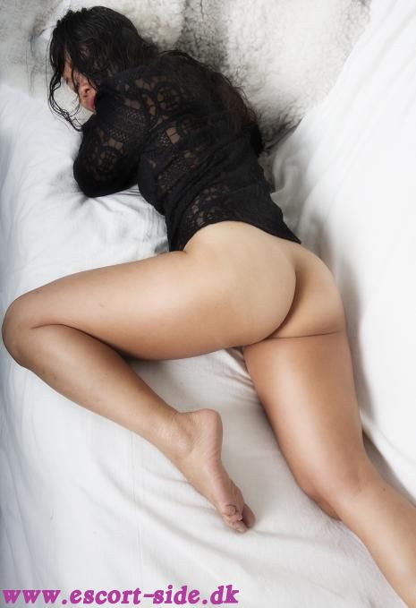escort ikast thai massage valby