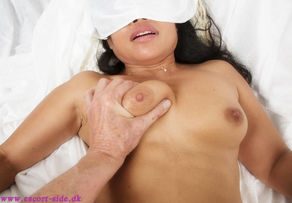 sex dating sider tantra massage i jylland