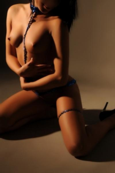 dansk escort adoos massage