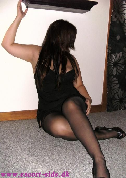 massage privat ida escort