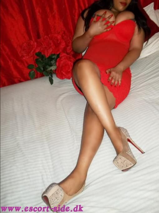massagescort escort viborg