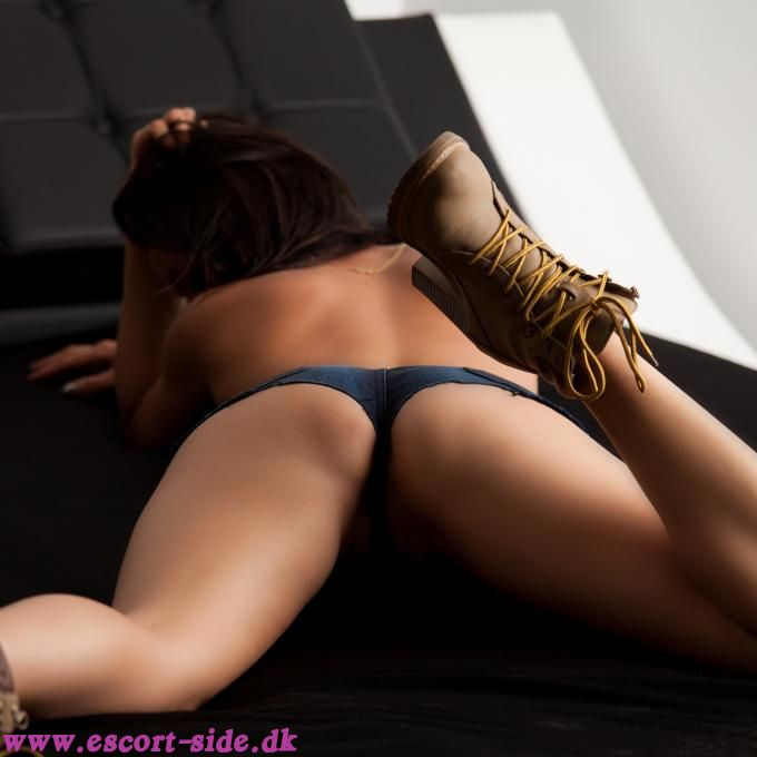 transvestit escort thai massage tørring