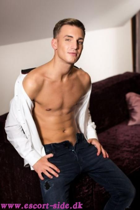 gay escort body to body jylland