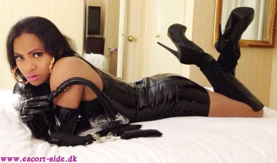 swingerklub i jylland outcall massage copenhagen
