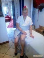 massage hadsten erotisk massage amager