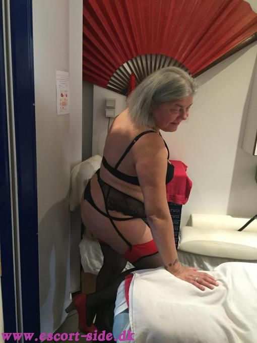erotisk massage Jylland side 6