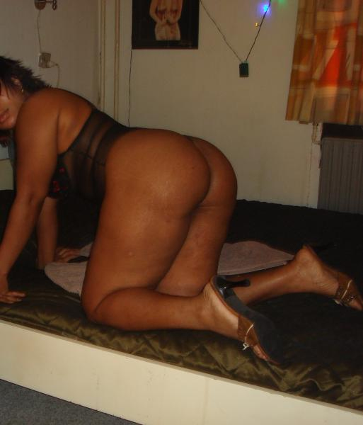thai massage i valby porno denice