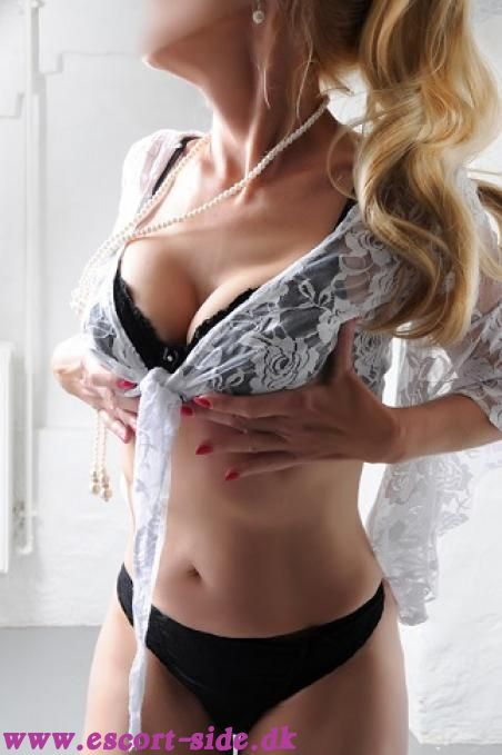 eb massage og escort Dansk par sex