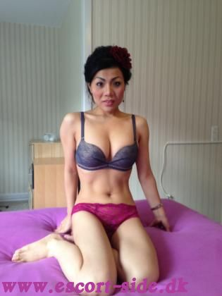 escort massage aalborg baan thai massage