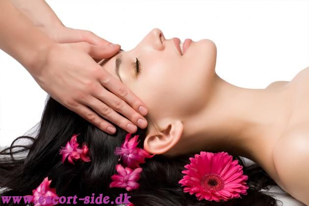 We  Offer Good relaxing massage