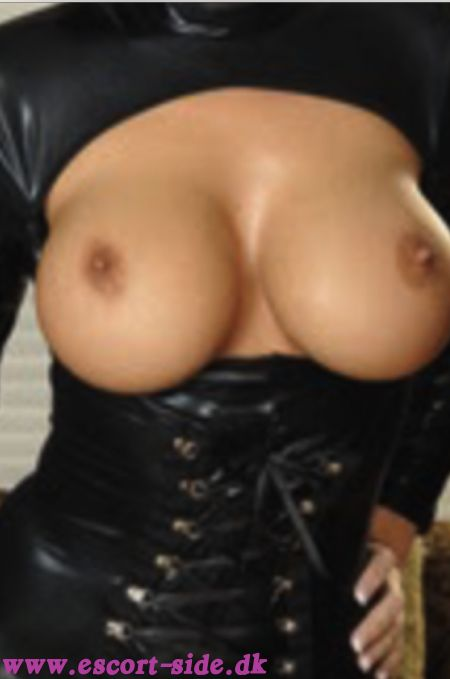 latex strapon sverige escort