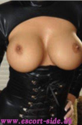 escort helsingör anal latex