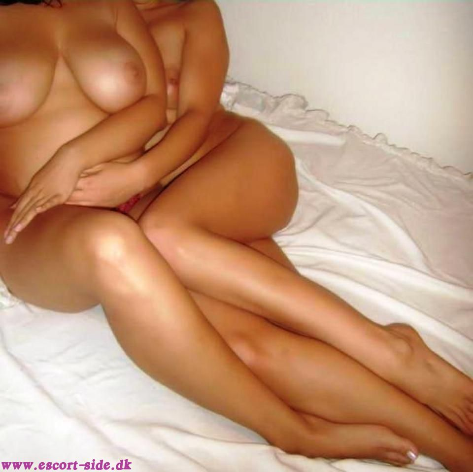 massage escort fyn mande massage