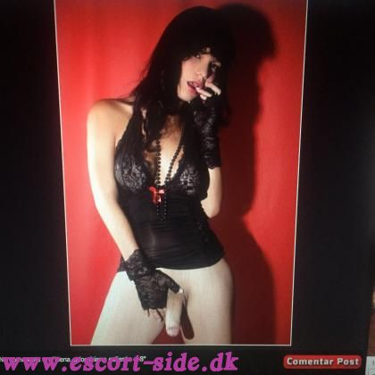 tantra massage fyn massage girl