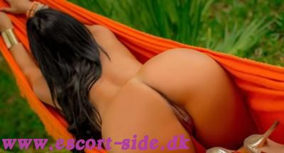 ARNBORG HOT LATINA OYKU..