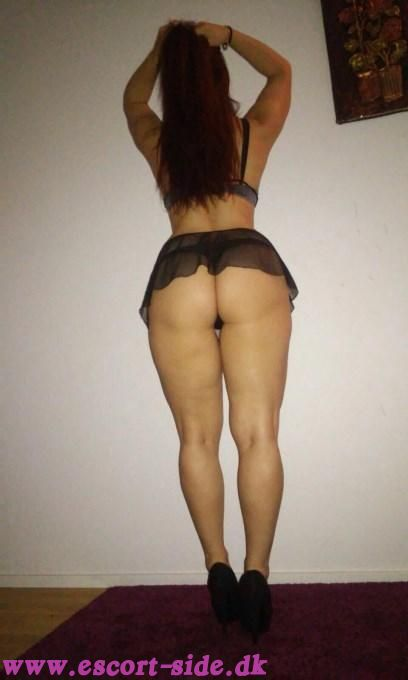 massageklinikker jylland massage intime