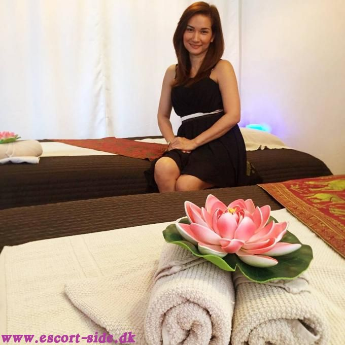 Gratis srx thai massage med sex