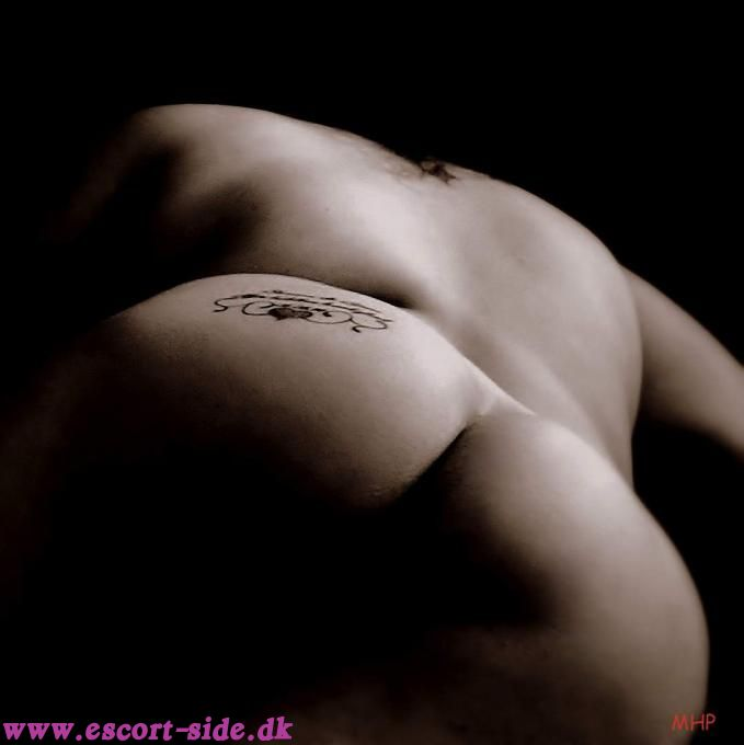 massage albertslund massage og escort