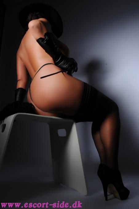 escort gothenburg se gratis erotik