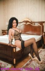 Real 100%luxury incall AarhusN