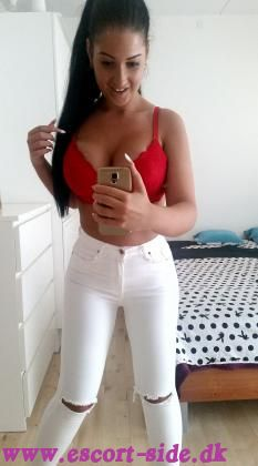 best superfrench incall Aarhus