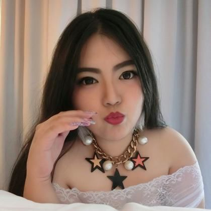 top thai massage massage escort aalborg