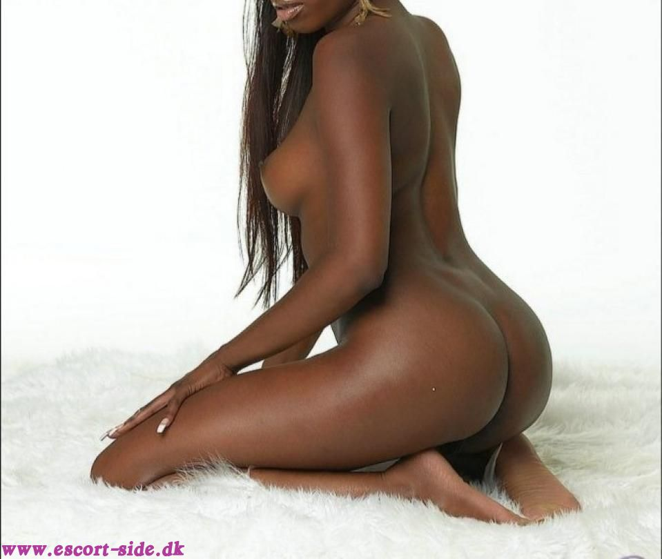 eskorte girl erotic massage oslo