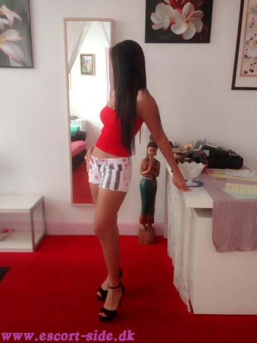 thai escort side 9 massage