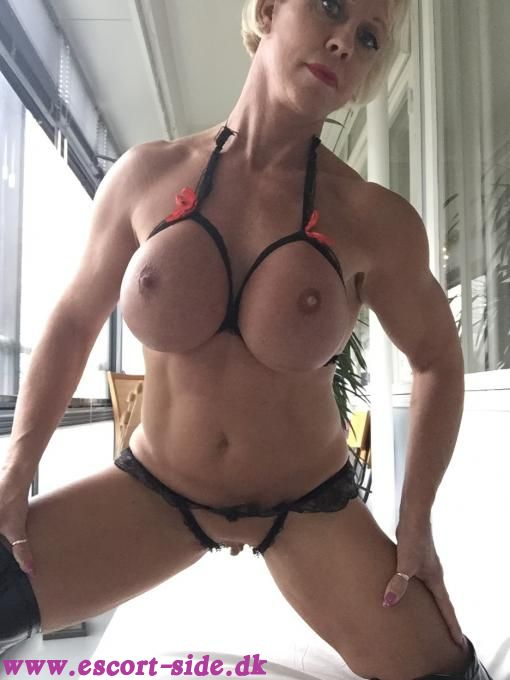 lene maria christensen nøgen escort girls in copenhagen