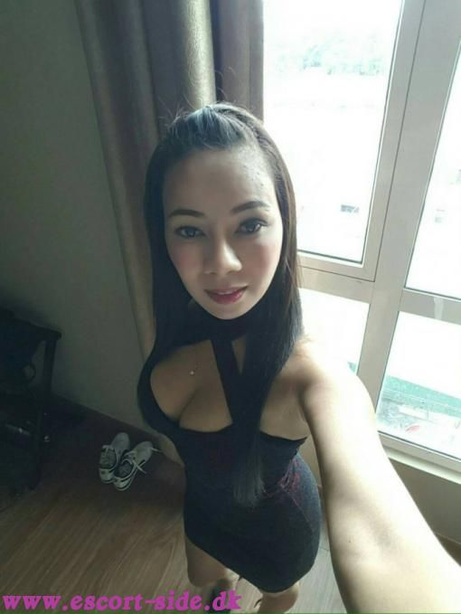 gratis sex dk thai massage body 2 body