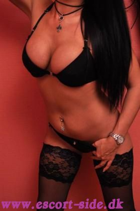 pyng thai massage odense sweet pussy